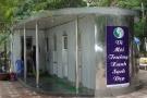 Hà Nội: Đồng ý đổi quảng cáo lấy 1.000 nhà vệ sinh công cộng