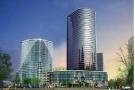 Yêu cầu làm rõ thông tin quy hoạch dự án 'tòa tháp đôi nghĩa trang'