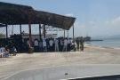 Bị tỉnh Quảng Ninh thu hồi đất, doanh nghiệp làm đơn gửi Thủ tướng