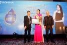 Đại sứ Kỳ Duyên 'chìm' trong scandal, doanh thu Sơn Hà sụt giảm