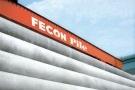 Lợi nhuận tăng 62%, cổ phiếu Khoáng sản FECON vẫn lẹt đẹt!