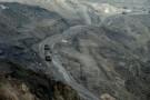 Hai đại gia khoáng sản Hòa Bình 'rủ nhau' sai phạm có hệ thống