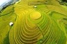 Những điểm du lịch không thể bỏ qua ở Yên Bái