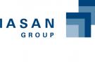 Tập đoàn Masan mua 20 triệu cổ phiếu quỹ