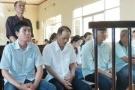 Cựu lãnh đạo Ngân hàng VietABank Bạc Liêu bị đề nghị 16 đến 20 năm tù