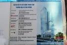 PVcombank và 'cục nợ' nghìn tỷ 1A Láng Hạ
