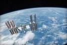 Thiếu tiền, NASA muốn bán trạm vũ trụ quốc tế ISS