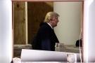 Đế chế của Donald Trump: mê cung nợ và những mối quan hệ mờ ám!