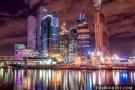 Cư dân Hong Kong giàu thứ hai thế giới