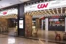 Tập đoàn CGV bị 'tố' chèn ép doanh nghiệp, vi phạm luật cạnh tranh