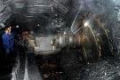 Bộ Công Thương: Việt Nam có thể khai thác than vài trăm năm nữa