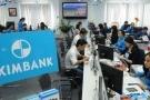 Cổ phiếu ngân hàng Eximbank tiếp tục bị cảnh báo