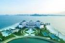 """Du lịch Quảng Ninh – """"mỏ vàng"""" chờ nhà đầu tư khai thác"""