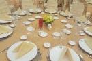 Có gì trên bàn tiệc chiêu đãi Tổng thống Pháp ở Hà Nội?
