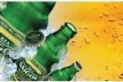 'Ông lớn' ngành bia sắp lên sàn, nắm giữ hàng loạt khu 'đất vàng' đắc địa