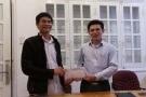 """Lái xe Phương Trang coi """"Vô lăng vàng"""" Phan Văn Bắc là tấm gương"""
