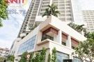 Vietcombank 'ôm' PVI 'chết chùm' ở The Costa Nha Trang?