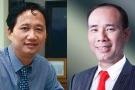 Lương khủng của các sếp PVC dưới thời Trịnh Xuân Thanh