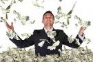 7 yếu tố quyết định bạn có thể thành người giàu có hay không?