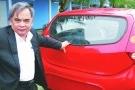 Ông chủ Vinaxuki: 'Tôi đã bán cả nhà của cha, của con…'