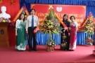Ra mắt Trung tâm tư vấn pháp luật của Hội Luật gia VN tại Quảng Bình