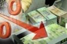 Đằng sau chuyện ngân hàng giảm lãi suất