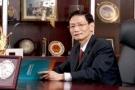 Đại gia Vũ Văn Tiền xin tham gia đầu tư 4 siêu dự án 50 tỷ USD