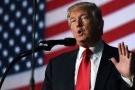 Ai đứng sau vụ rò rỉ nghi án trốn thuế chấn động của tỷ phú Donald Trump?