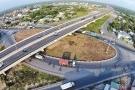 Lấy đâu ra 230.000 tỷ đồng làm cao tốc Bắc – Nam?
