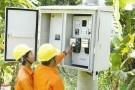 Bộ Công Thương và EVN muốn nới rộng quyền tăng giá điện