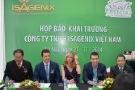 Chấm dứt hoạt động bán hàng đa cấp của Công ty Isagenix Việt Nam
