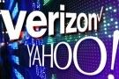 """Verizon """"mặc cả"""" bớt 1 tỷ USD sau những bê bối của Yahoo"""