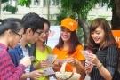 """""""Bơm"""" 450 triệu USD cho mạng 3G, Vietnamobile chơi ván cờ mới?"""