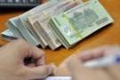 Nợ vượt trần, Chính phủ được đề nghị rút kinh nghiệm