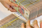 Oan cho cơ chế đổi nợ xấu thành vốn góp