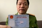 """Sẽ """"tuýt còi"""" đề xuất của Bộ Tài chính về thu phí cấp thẻ căn cước công dân"""