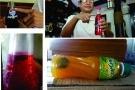 Pepsico coi thường người tiêu dùng Việt?