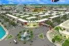 Điều chỉnh Dự án đầu tư Khu công nghiệp Becamex-Bình Phước