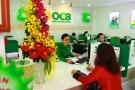 OCB: Ưu đãi trọn gói cho doanh nghiệp siêu nhỏ