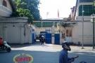 """Nghìn tỷ của LienVietPostbank """"chôn sâu"""" ở 61 Trần Phú"""