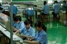 Nữ doanh nhân Việt Nam - Những trái tim chinh phục thương trường