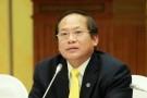 Bộ trưởng Trương Minh Tuấn: 'Một bộ phận làm báo có khuynh hướng tự diễn biến'