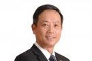 Công bố quyết định bổ nhiệm tân Chủ tịch HĐQT HOSE