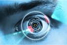Dùng ánh mắt, mạch máu bảo mật giao dịch ngân hàng