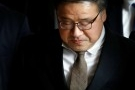 Hàn Quốc: Bắt khẩn cấp cựu thư ký cấp cao của Tổng thống