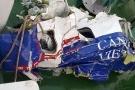 4 vụ máy bay quân sự rơi: Kỷ luật 40 người trong đó có 2 sĩ quan cấp tướng