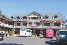 Bến xe số 5 Lữ Gia: những quyết định bất nhất của Sở GTVT Lâm Đồng