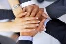 Văn hóa doanh nghiệp - linh hồn doanh nghiệp