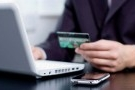 Vietcombank cảnh báo rủi ro sau vụ tin tặc tấn công Vietnamworks
