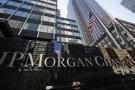 JP Morgan chi 264 triệu USD dàn xếp vụ hối lộ 'con ông cháu cha' ở Trung Quốc